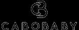 Cabo Baby | Tienda de lentes de sol